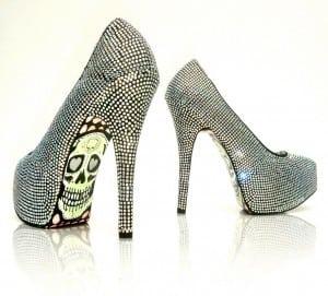 P70902011 300x271 - Os sapatos do inverno 2012