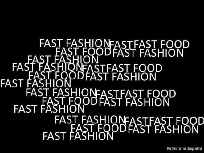Slide1 - Fast!