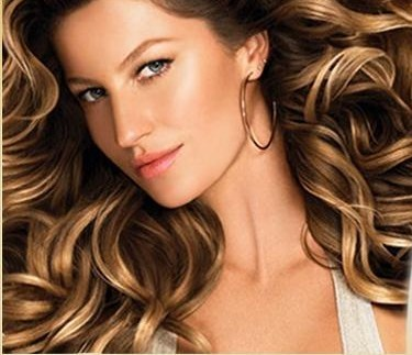pantene 1 - O que o seu corte de cabelo diz sobre você