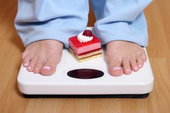 Como nao engordar no frio inverno - Estrogênio Ambiental: O Hormônio que Te Faz Engordar