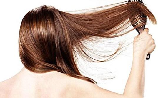 cabelo danificado dicas - Meu Cabelo Emborrachou, Posso Fazer Progressiva?