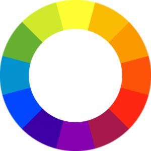 cores - Resenha - Paleta de Corretivos Coloridos Avon