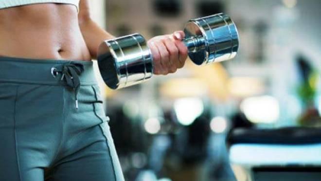 musculacao tenha curvas mais definidas 2 4 - Qual o Melhor Exercício Para Perder Peso?