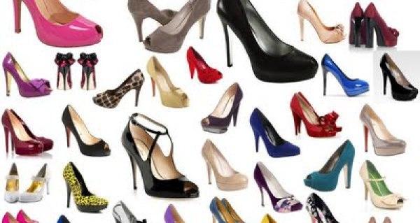 sapatos - Como Amaciar Os Sapatos? Parte 1