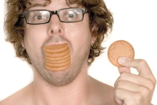 Acabe com a sua gula em 10 passos e seja feliz - Como Controlar A Gula? Parte 2