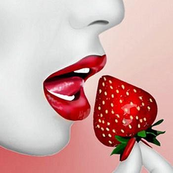 Afrodisiacos - Alimentos afrodisíacos (parte 3)