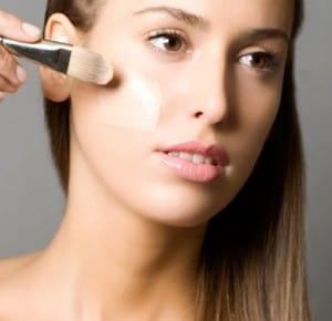 base de maquiagem para proteger a pele 300x290 - Bases: As que uso e minhas preferidas!