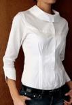 gola - A peça curinga do guarda-roupa feminino