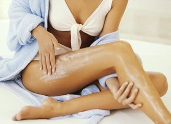hidratante corporal1 - 'Misturinha' boa para a pele - Bepantol Derma + Hidratante Corporal