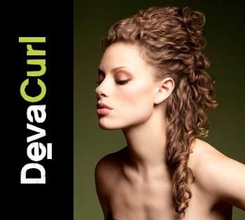 DevaCurl 6 - Cabelos Cacheados (Tipo 3a e 3b) – Tratamentos, Dicas e Cuidados