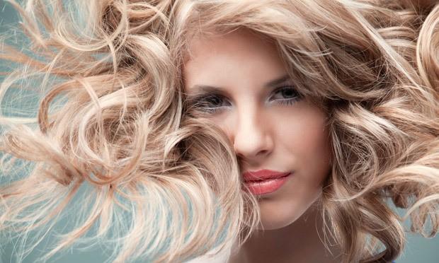 cabelo cuidado revista nova - Cronograma Capilar Nutrição
