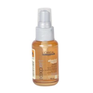 loreal absolut repair serum 50ml 1 300x300 - Silicone Absolut Repair L'Oréal Professionnel