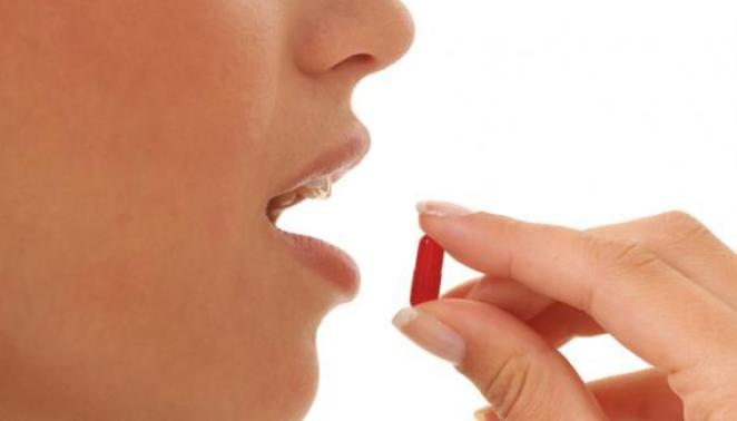 pilula da beleza 2 5 346 - O Exsynutriment  Funciona?