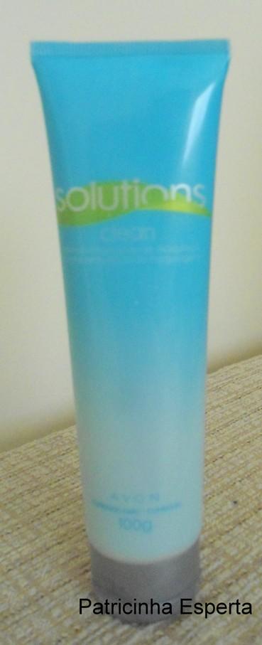 DSC00478 - Creme removedor de maquiagem
