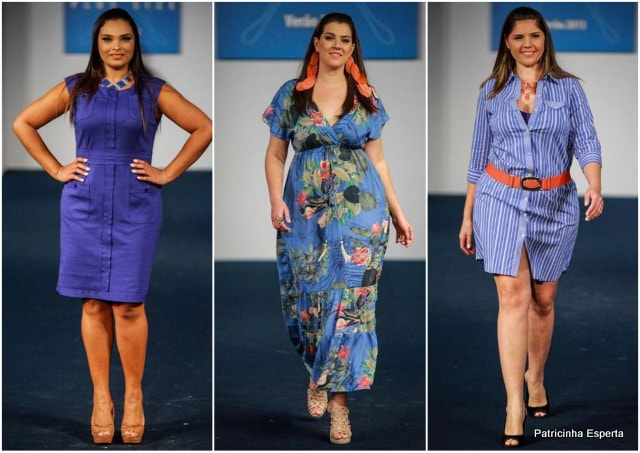 Desktop30 - Fashion Weekend Plus Size Verão 2013