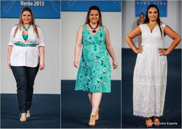 Desktop31 - Fashion Weekend Plus Size Verão 2013
