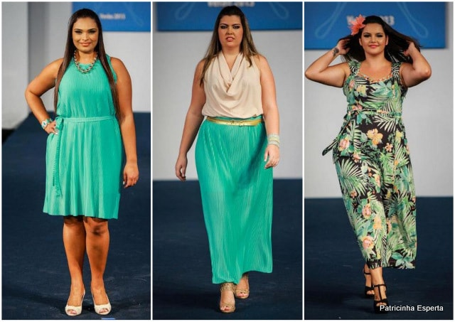 Desktop34 - Fashion Weekend Plus Size Verão 2013