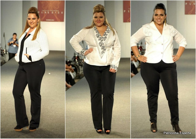 Desktop36 - Fashion Weekend Plus Size Verão 2013