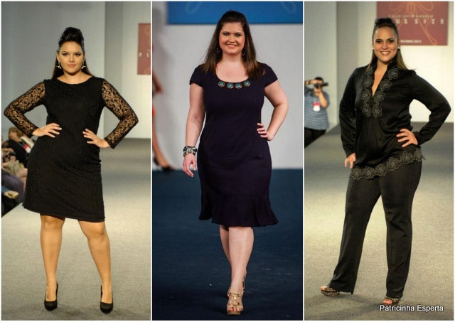 Desktop40 - Fashion Weekend Plus Size Verão 2013