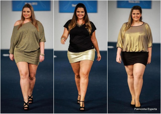Desktop41 - Fashion Weekend Plus Size Verão 2013