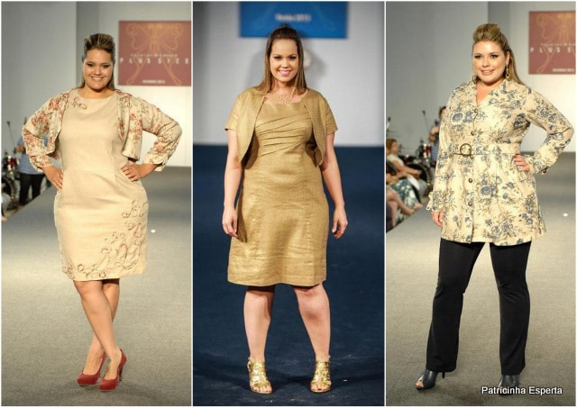 Desktop42 - Fashion Weekend Plus Size Verão 2013