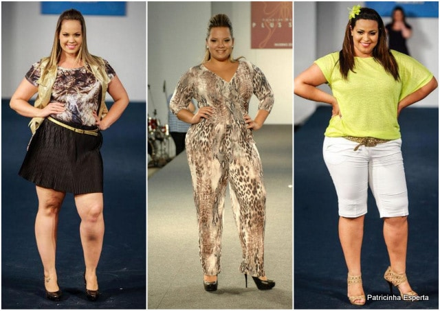 Desktop45 - Fashion Weekend Plus Size Verão 2013