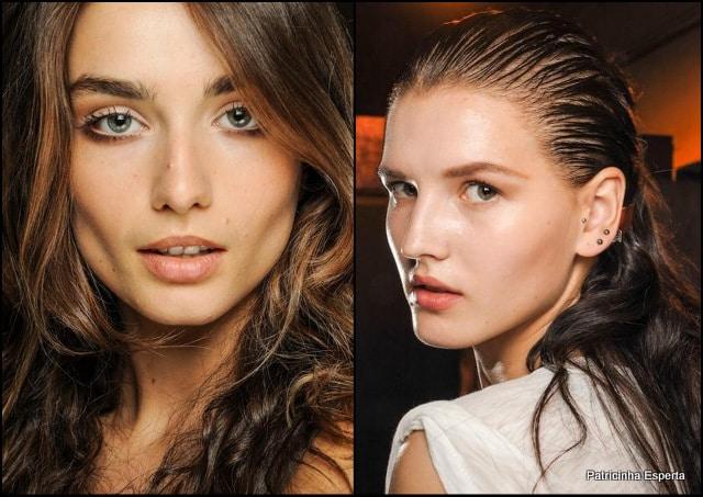 Desktop10 - Beleza e Cabelos da Semana de Moda de New York!