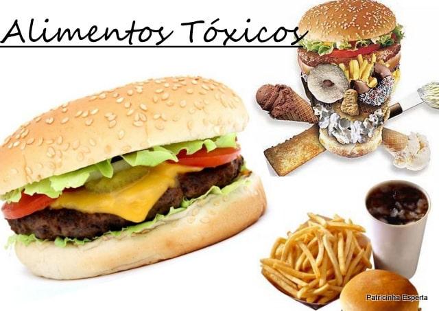 Desktop61 - Alimentos Tóxicos Engordam!