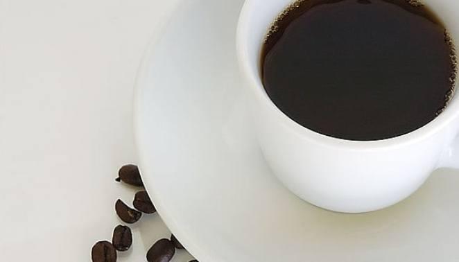 cafe - Café Combate O Envelhecimento!