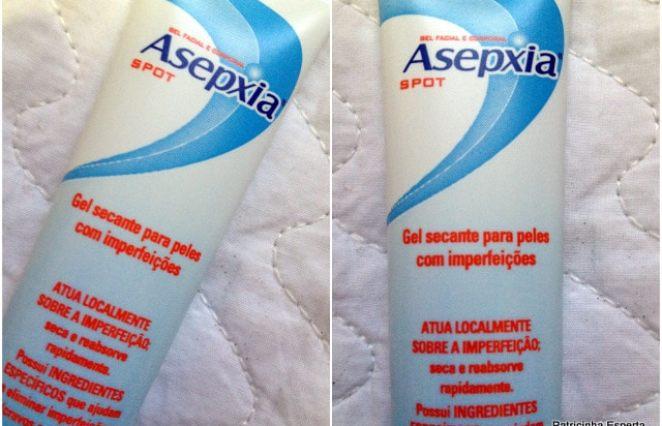 2012 10 16 - Gel Secante Asepxia