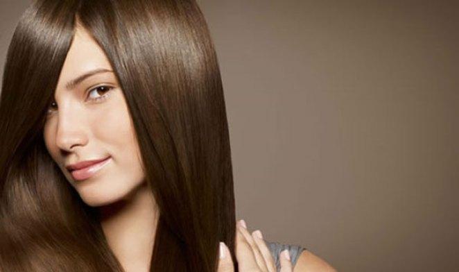 21590 Cabelos Lisos e Perfeitos - Hair App: Pra Quem Quer Cabelos Lisos e Bem Cuidados