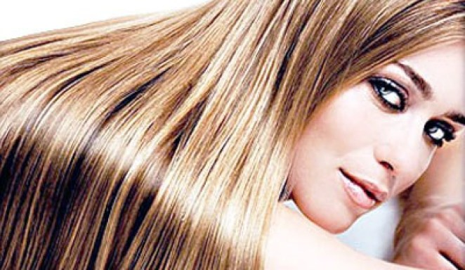 390738 cabelo lindo com brilho cuidado em casa - Seu Cabelo Não Brilha? Resolva Isso Já!