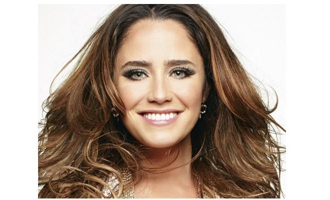 Fernanda Vasconcellos - Saiba quais são as dietas das famosas