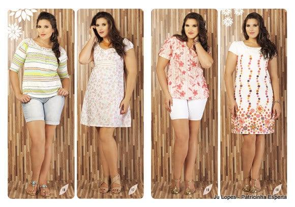 Pagina 10 11 001 - Tendências de Verão By Eveiza Plus Size