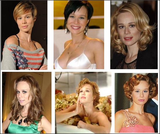 Snap 2012 11 05 at 04.04.36 - Mariana Ximenes – cada dia mais bela!