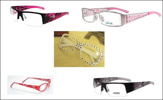 Snap 2012 11 26 at 00.58.20 - Óculos de grau com estilo!