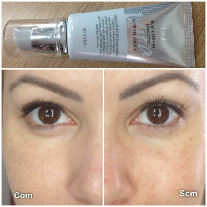foto 13 - BB Cream sem Mistério! Super Resenha: Vídeo, Fotos e Swatches