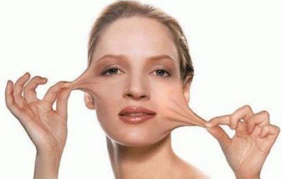 foto pele colc3a1geno - É Preciso Tomar Suplemento de Colágeno?