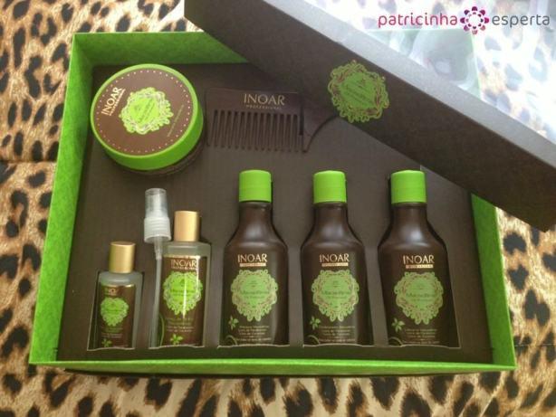 inoar macadamia premium oil kit.jpg 1024x768 - Inoar Macadâmia Oil Premium: O Kit dos Sonhos!