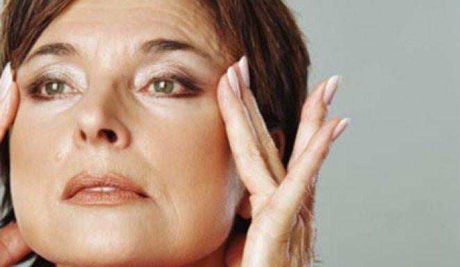 lifting facial pele 436 - Qual Creme Anti-Idade Escolher?