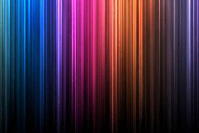 11931cores - Qual Cor Usar No Réveillon: Amarelo, Verde, Coral ou Azul?