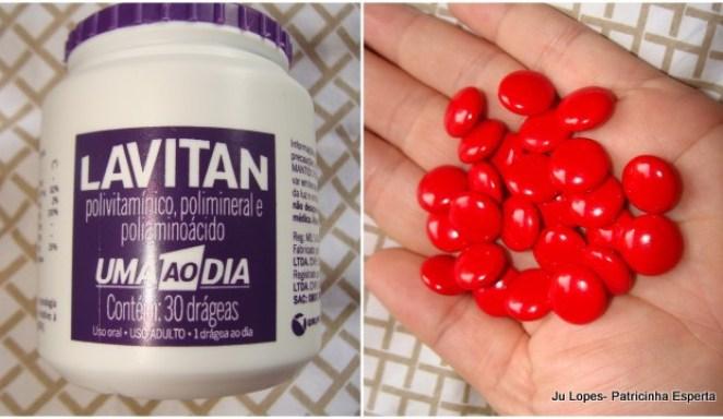 2012 12 112 - Lavitan É Vida!