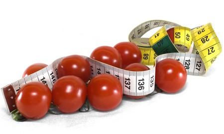 Alimento - Alimentos diuréticos: Precisamos deles!