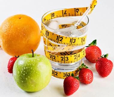 Dieta5 - Emagreça com a Dieta do pH!