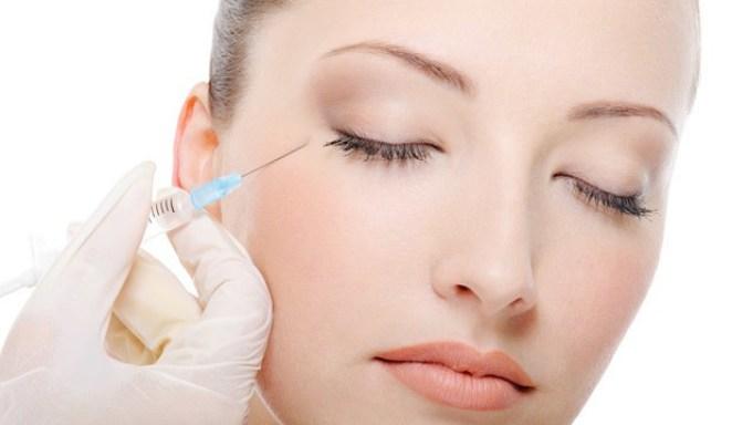 botox uso rugas perigos - Tudo O Que Você Precisa Saber Antes do Botox!