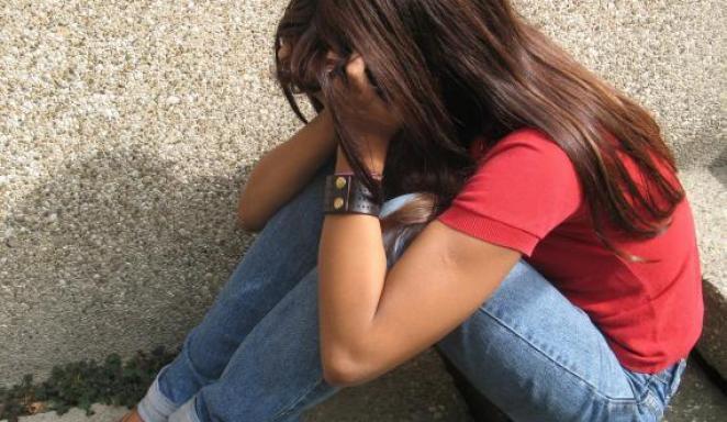 luto supere a dor 3 441 - Como Sobreviver à Perda de Alguém Que A Gente Ama?