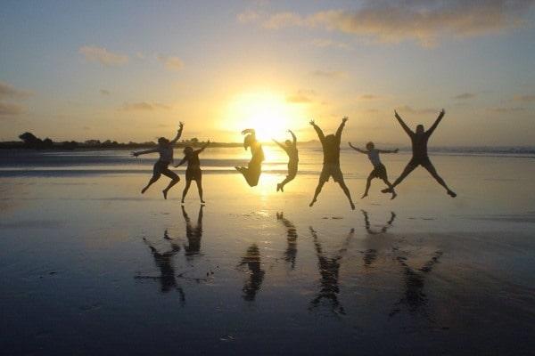 Feliz2011 - Atraia Coisas Boas Para Sua Vida!