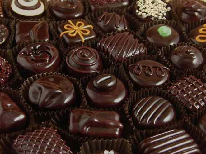 alimentos tpm - Quais alimentos comer durante a TPM e não inchar?