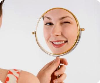 auto estima01 - Como Anda Sua Autoestima?