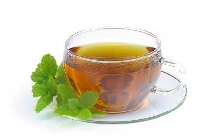 beneficios cha - Ajuda a emagrecer, acalma e acelera o metabolismo. Conheça os benefícios do chá!